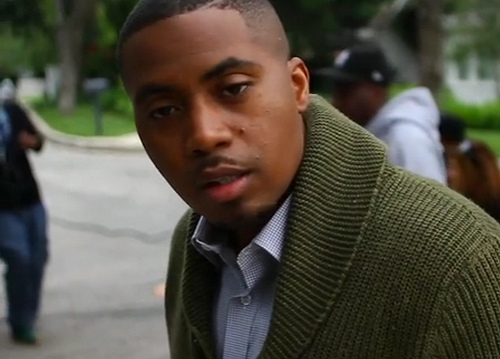 NAS-DAUGHTERS-VIDEO
