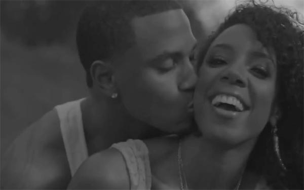 Trey-Songz-Kelly-Rowland