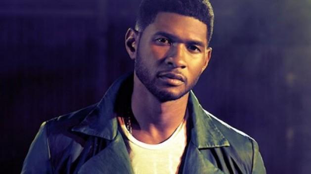Usher-e1336645027113