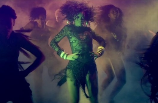 Where-Have-You-Been-le-dernier-clip-de-Rihanna_portrait_w532