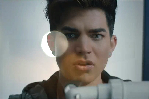 adam-lambert-video-preview