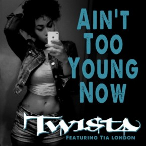 aint-too-young-450x450