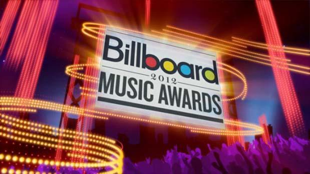billboard2012
