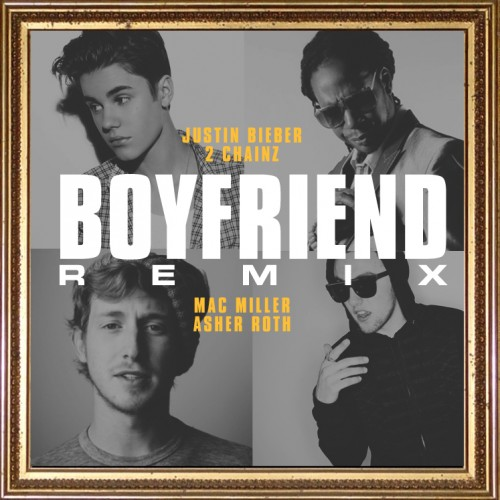 boyfriend-remix-500x500