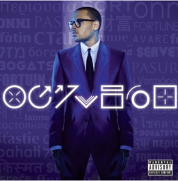 chris-brown-fortune-deluxe