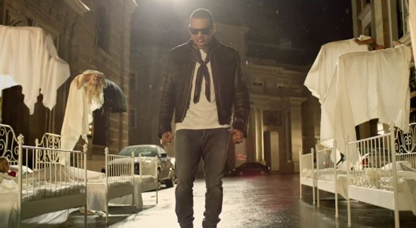 chris-brown-sweet-love_thelavalizard