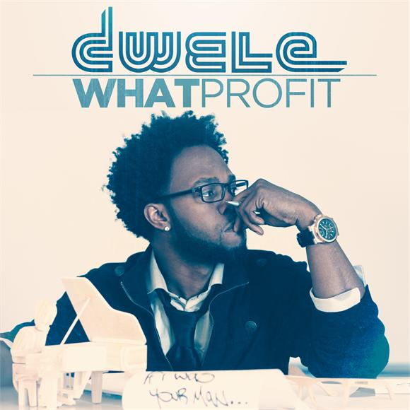 dwele-what_profit-skeuds