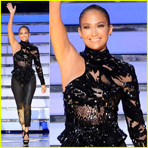 jennifer-lopez-american-idol-finale-performance-show