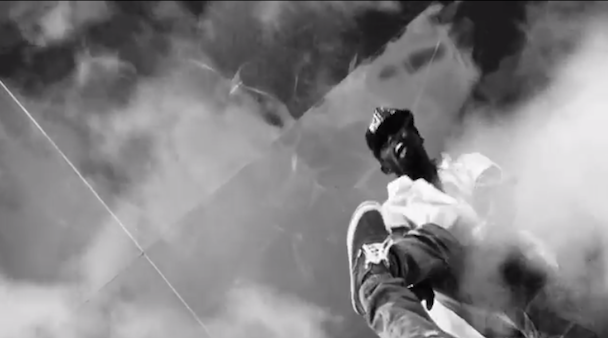 kanye-west-lost-in-the-world-video