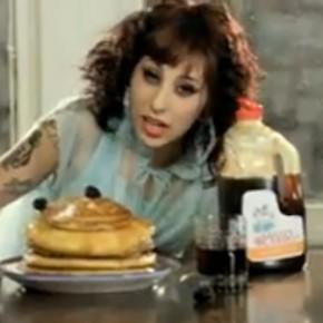 kreayshawn-breakfast-syrup-video