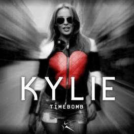 kylie-minogue-timebomb-artwork