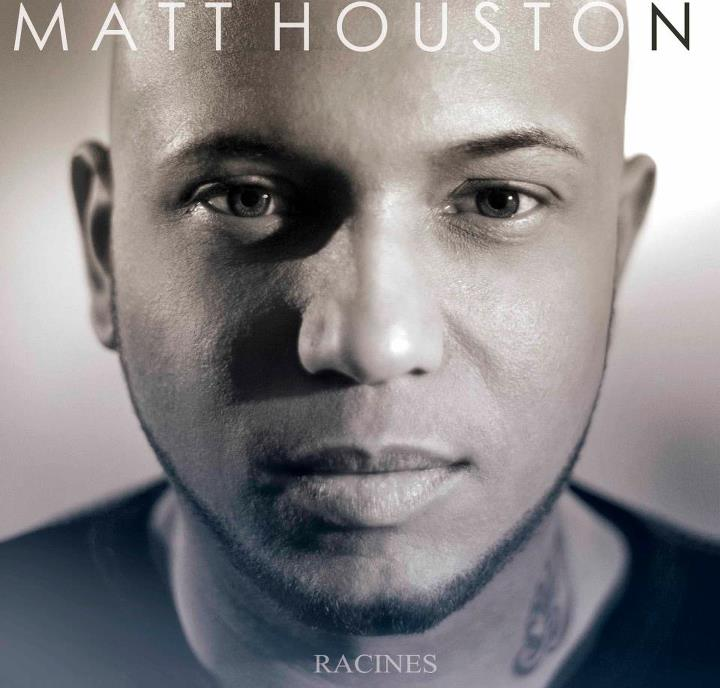 matthouston