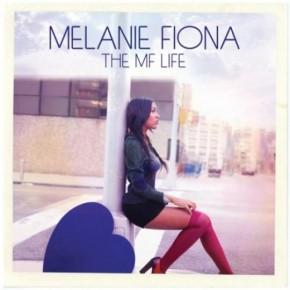 melanie-fiona-the-mf-life-453
