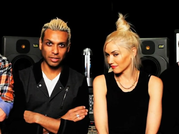 no-doubt-2012-album-600x450