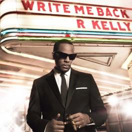 r-kelly-write