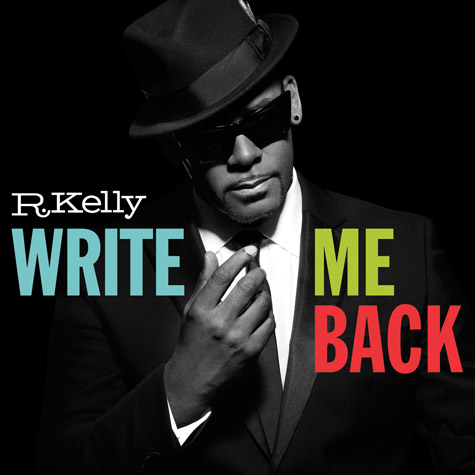 r.-kelly-write-me-back-deluxe