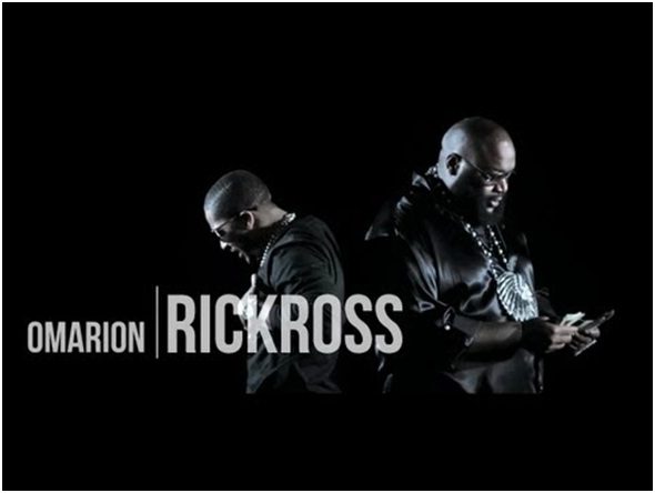 rick-ross-omarion-lets-talk