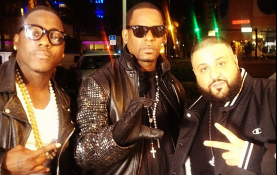 rkelly-ace-hood-dj-khaled-550x349