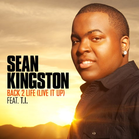 sean-kingston-pochet-4fb61154e9985