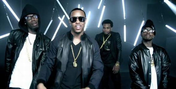 travis-porter-jeremih-ride-like-that-video