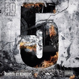 5-murder-by-numbers