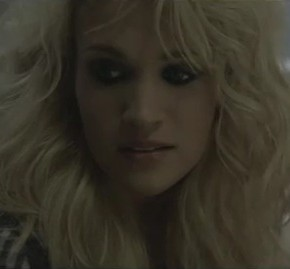 Carrie-Underwood-Blown-Away-music-video-CountryMusicIsLo-e