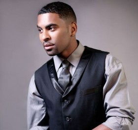 Ginuwine-Leave It In-