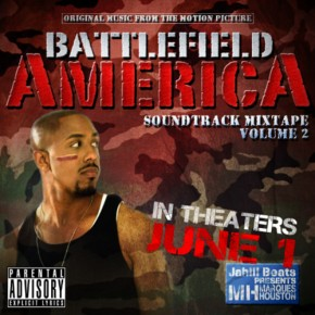 Marques_Houston_Battlefield_America_Soundtrack_Mix-front-large