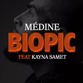 Medine1