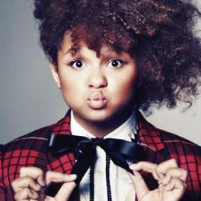 The-X-Factor-PHOTOS-Rachel-Crow