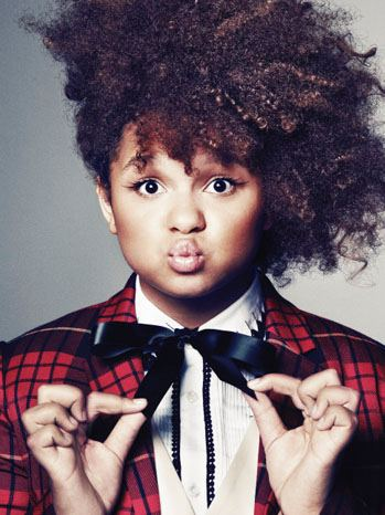 The-X-Factor-PHOTOS-Rachel-Crow