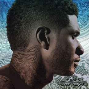 Usher-Looking-For-Myself-900-600-600x400 (1)
