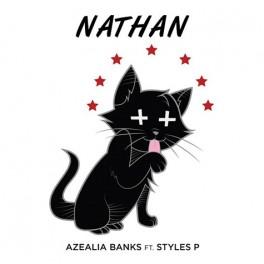 azealia-banks-nathan