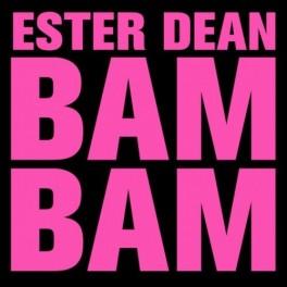 bam-bam-500x500
