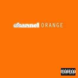 channel-orange-cover