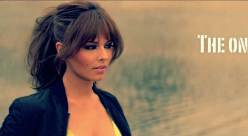 cheryl-cole-video-teaser
