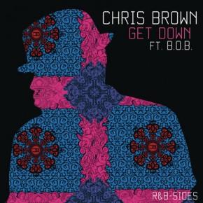chris-brown-get-down