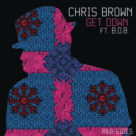 chris-brown-get-down