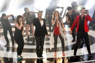 duets-abc-tv-show