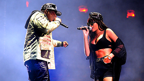 jayz-rihanna-bbc_hackney_weekend_2012-1-skeuds