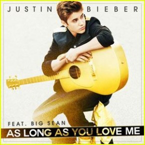 justin-bieber-as-long-as-you-love-me