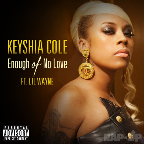 keyshia-eonl-cover
