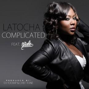 latocha-complicated