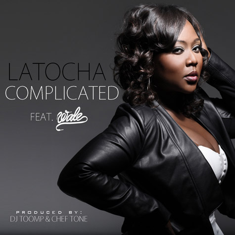 latocha-complicated
