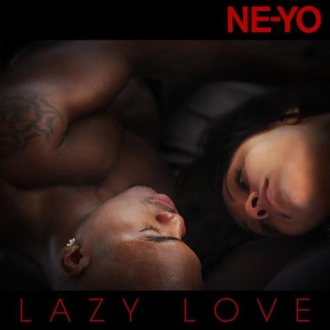 ne-yo-lazy-love