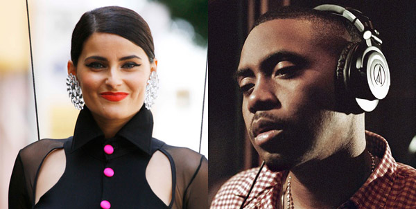 nelly-furtado-nas-something_thelavalizard