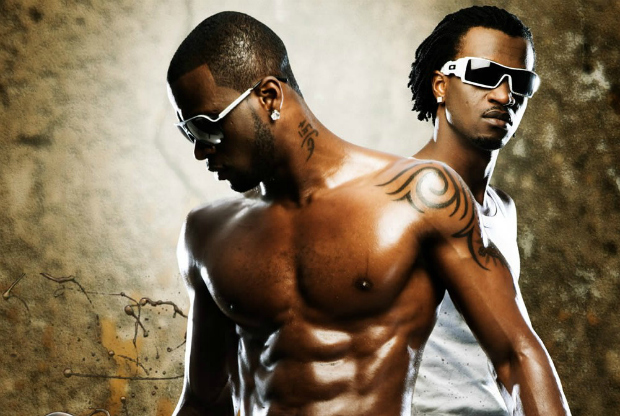 p-square