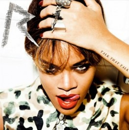 rihanna-talk-that-talk-album-cover-artwork-regular