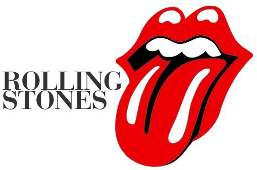 rolling-stones-logo.1290914870