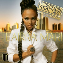 teairra-unfinished-business